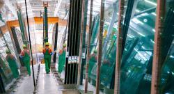 Pilkington IGP модернизирует свой завод в Остроленке