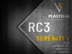 Plastixal начал производство окон в классе противовзломности RC3
