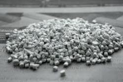 Рост спотовых цен на стирол