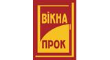 ВIКНА-ПРОК, ДП