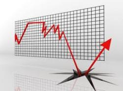 Рекордное сокращение импорта ПВХ в Казахстан
