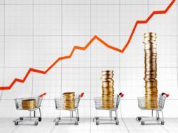 Рост цен на АБС в феврале