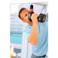 Ремонт окон в Запорожье - ремонт пластиковых (евро) окон, балконных дверей, москитные сетки, аксессу