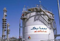 Новые объединения на нефтехимическом рынке