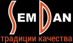 ПКФ СемДан