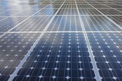 Новые разработки в сфере энергосбережения