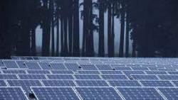 Новые рекорды по энергосбережению