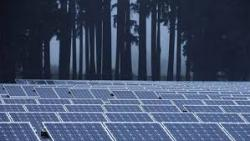 Создание самого энергоэффективного города