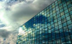 Новые инновационные энергогенерирующие окна