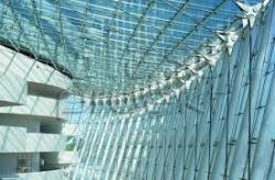 Новые условия экспорта листового стекла