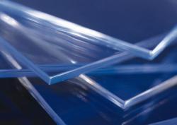 PPG объявил о закрытии завода по выпуску стеклопластика