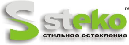 STEKO-Симферополь