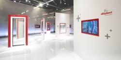 Fensterbau Frontale: Открыта сцена для успешной концепции будущего