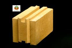 Новые влагонепроницаемые строительные блоки