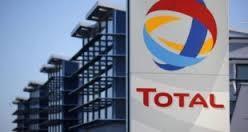 Total сокращает свое производство в РФ