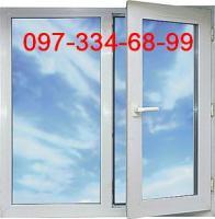 купити вікна Славськ ціна, купити вікна Східниця ціна, купити вікна Миколаїв ціна, купити вікна Меде