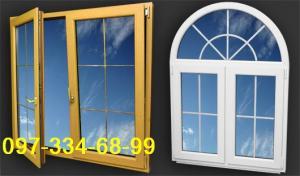 купити вікна Тячів ціна, купити вікна Солотвино ціна, купити вікна Вільхівці ціна, купити вікна Тере