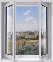 Металлопластиковые окна, балконы и т.п.