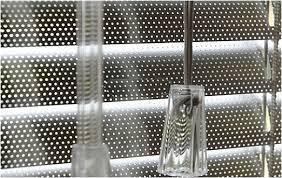 Жалюзі горизонтальні і вертикальні від виробника тел.096-657-74-88